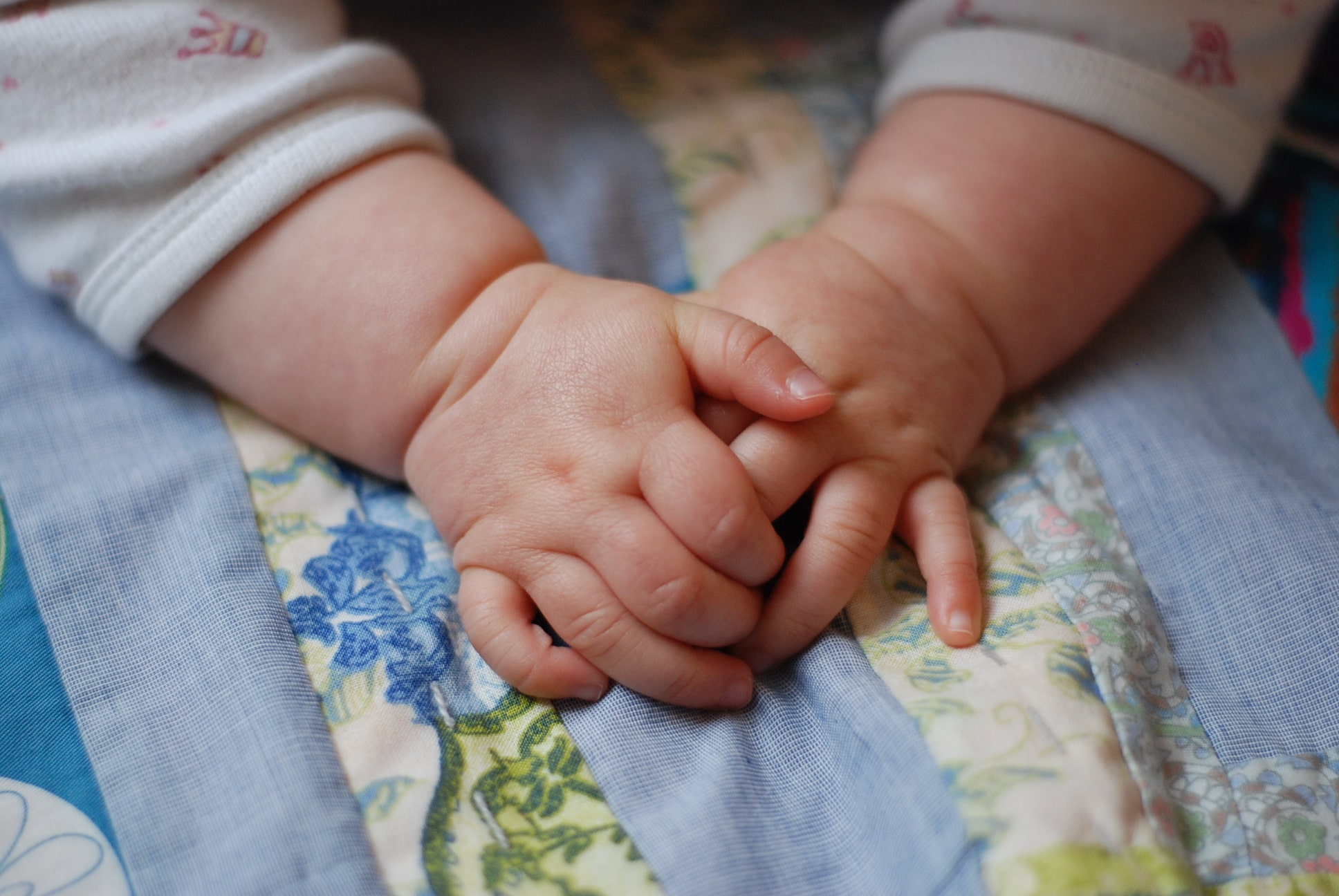 doula in berlin, english speaking doula, birth and postpartum doula
